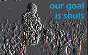 goal_souls