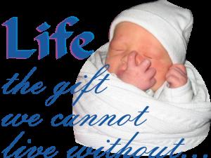 life_gift